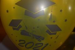 Abschlussfeier2021002