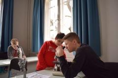 Forschertag2020011