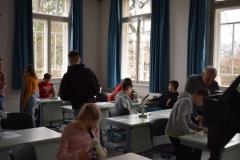 Forschertag2020012
