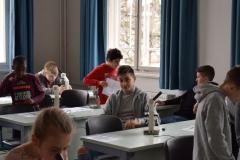 Forschertag2020013