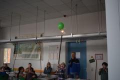 Forschertag2020015