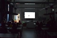 Forschertag2020020