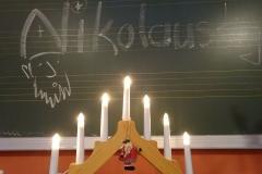 Nikolausi2019001