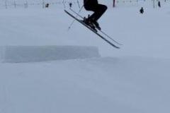 Skikurs2020001