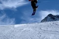 Skikurs2020003