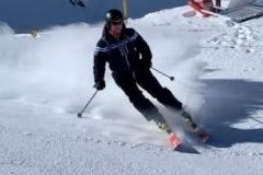 Skikurs2020004