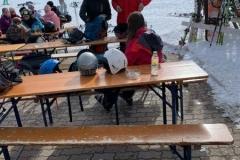 Skikurs2020008