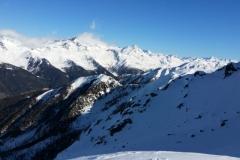 Skikurs2020012