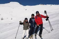 Skikurs2020015