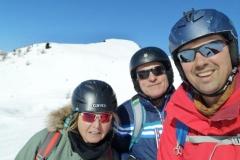 Skikurs2020016