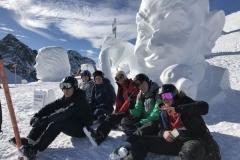 Skikurs2020018