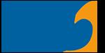 Bonifatiusschule II Göttingen Logo